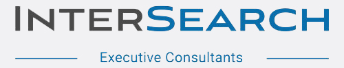 Logo InterSearch Executive Consultants GmbH & Co. KG